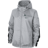 Nike Women's Repel Parka Full Zip Jacket