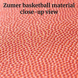 Zumer Sport Basketball Drawstring Bag