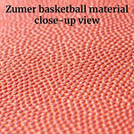 Zumer Sport Basketball Bottle Opener