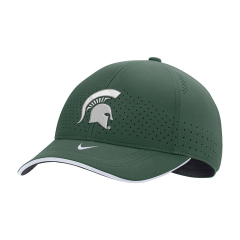Nike Youth L91 Sideline Adjustable Hat