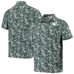 Columbia Men's Superslack Tide Shirt