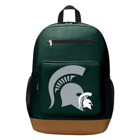 Northwest MSU Playmaker Backpack
