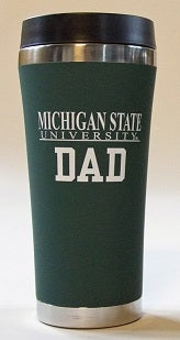 RFSJ Dad Travel Mug