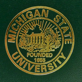 Diploma Cover