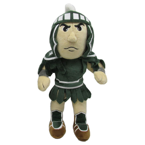 Mascot Factory Sparty Doll
