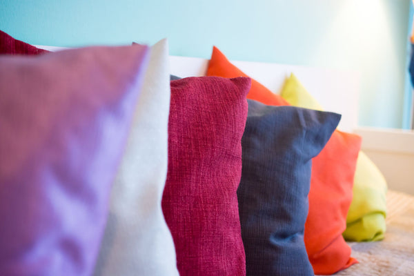 Best Throw Pillow cover Buying Guide