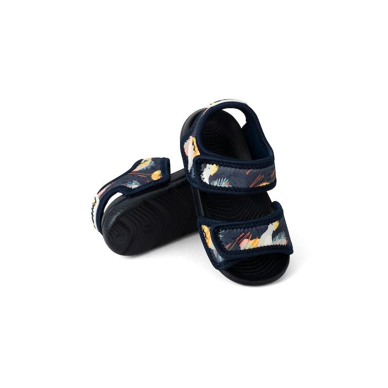 Cockatoo Water Play Sandal Shoes Minnow