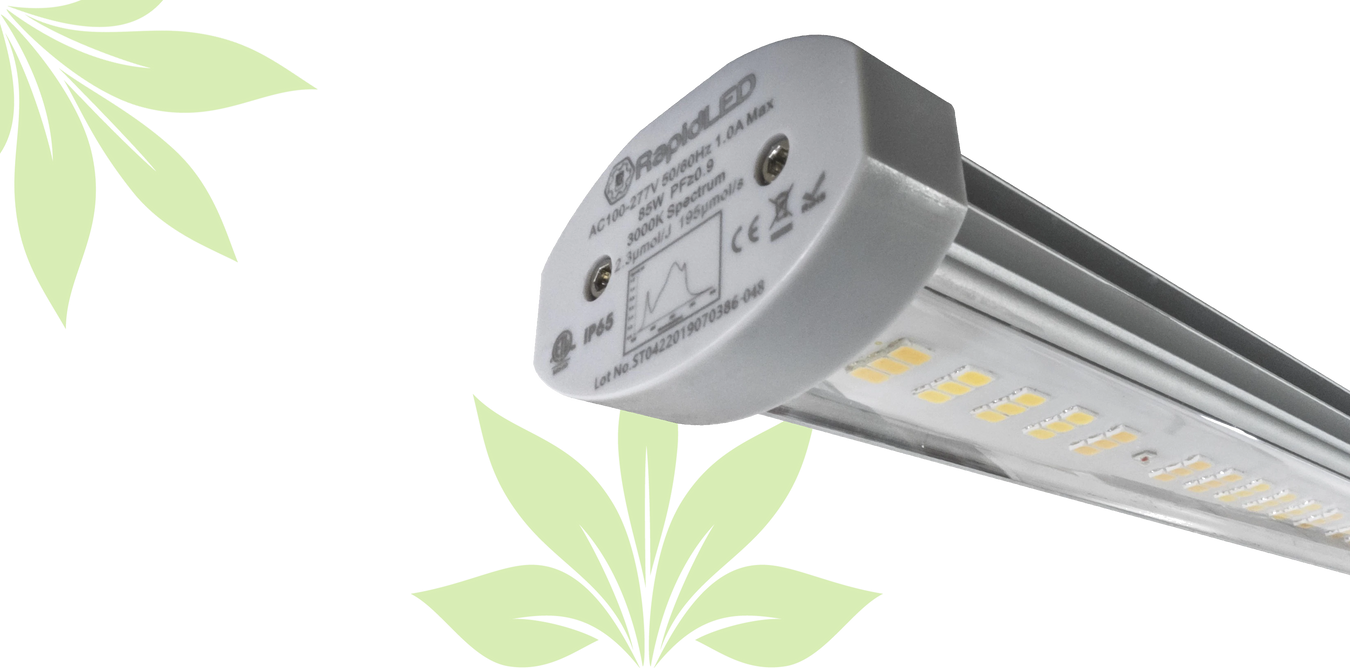 Affordable LED Lighting for Growers and Makers. Build your own high quality LED lights using name brand parts at an affordable price. Minimal knowledge needed.