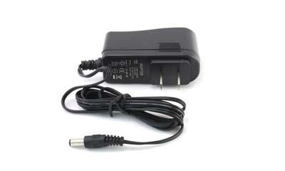 10V AC Adapter