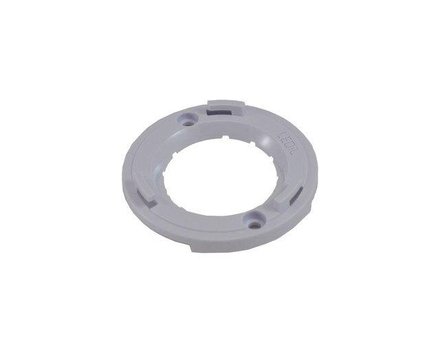 Ledil Reflector Clamp (VERO29)