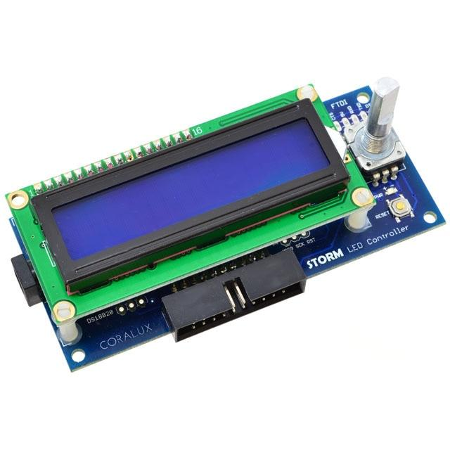Coralux Storm LED Controller