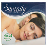 Serenity Bruxism Guard