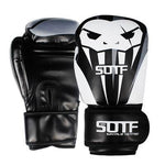 Professional Boxing Gloves