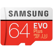 Load image into Gallery viewer, Samsung EVO 64Go - Samsung - Autre