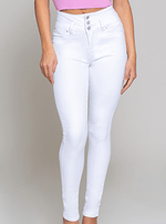 Load image into Gallery viewer, The Gina 20 / White Bottoms