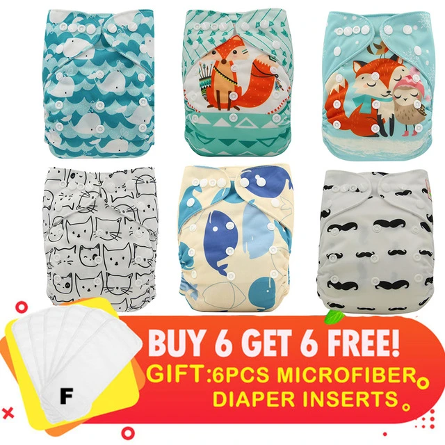 reusable diapers canada