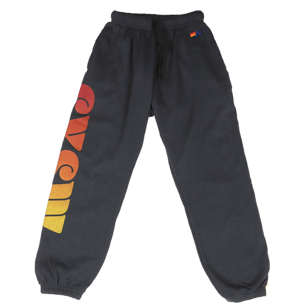 SXSW SWEATPANTS BY AVIATOR NATION