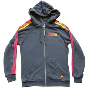 SXSW HOODIE BY AVIATOR NATION