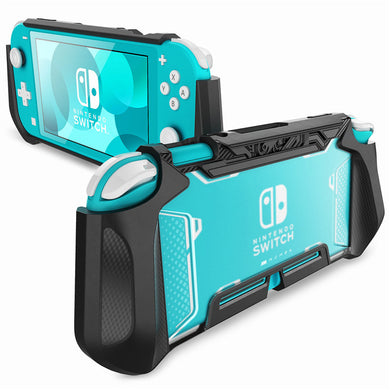 Grip Case für Nintendo Switch Lite