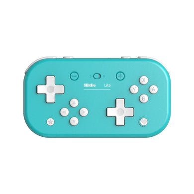 Bluetooth-Controller für Nintendo Switch / Lite