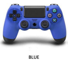 Laden das Bild in den Galerie-Viewer, DualShock Controller für PlayStation 4