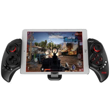 "Laden das Bild in den Galerie-Viewer, Smartphone Gamepad (bis 8,4""), Bluetooth"