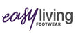 Easy Living Footwear Store
