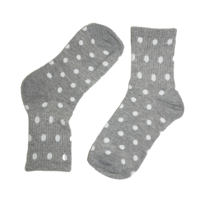 Easy Living Cotton Sox
