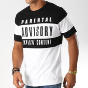 Parental advisory tshirt india