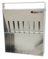 Quick Change Gear tray - Aluminum