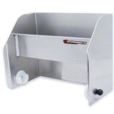 Hand Cleaner Station - Aluminum