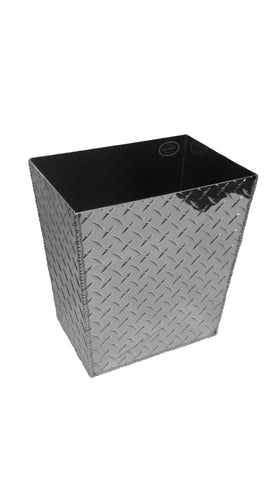 Trash Can - Small