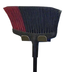 Broom or Shovel Hanger - SMALL/SMOOTH - SCRATCH N' DENT - #626 S&D