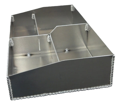 Divider Tray - SCRATCH N DENT - #690 S&D