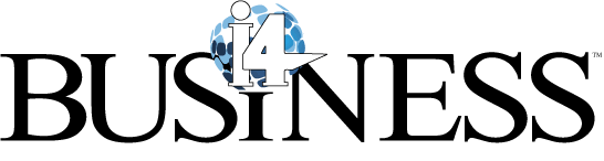 Business I4 Logo