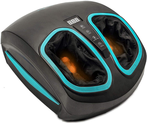 foot massager for foot pain