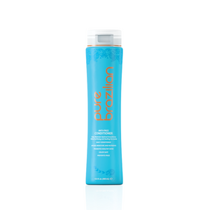 Anti-Frizz Daily Conditioner