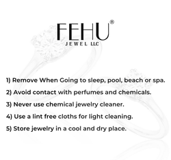Gold Marijuana Leaf Cannabis Design with 0.87 Cts. Diamonds Men's Ring By Fehu Jewel