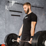 Phantom Athletics T-Shirt Laser