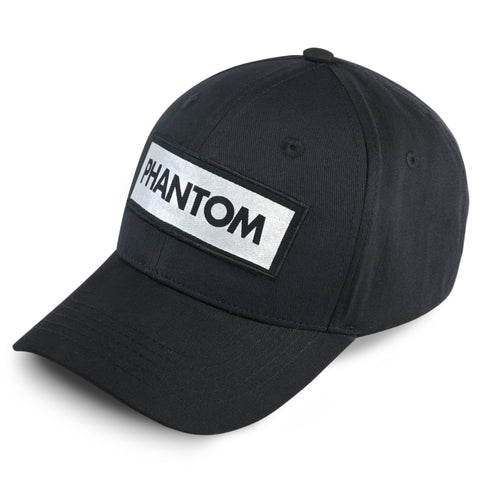 Phantom Athletics Cap Laser