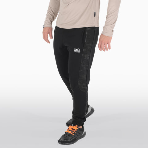 Phantom Athletics Jogginghose Shadow