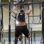 PHANTOM ATHLETICS - Phantom Trainingsweste