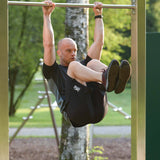 PHANTOM ATHLETICS - Trainingsplan - Calisthenics
