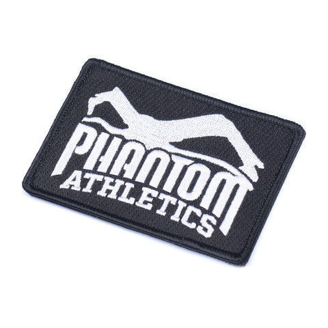 PHANTOM ATHLETICS - Patch Logo