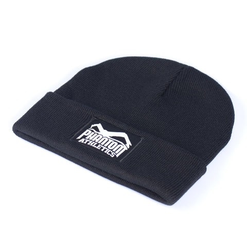 PHANTOM ATHLETICS - Beanie Sonic