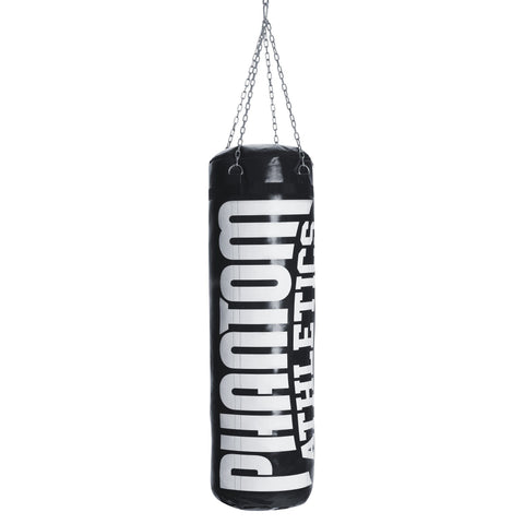 PHANTOM ATHLETICS - Boxsack High Performance