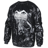 PHANTOM ATHLETICS - Schwitzanzug Nomax