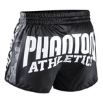 PHANTOM ATHLETICS - Shorts Revolution