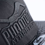 PHANTOM ATHLETICS - Cap Croco