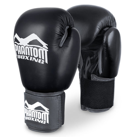 PHANTOM ATHLETICS - Boxhandschuhe Ultra
